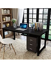 Home Office Desks Amazoncom