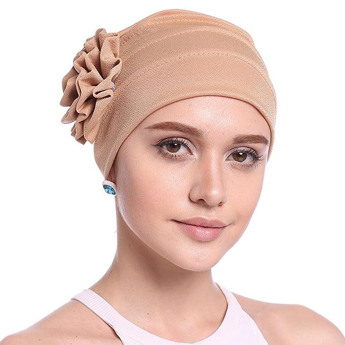 Upsmile Women Chemo Cap b9df03eb0cf7