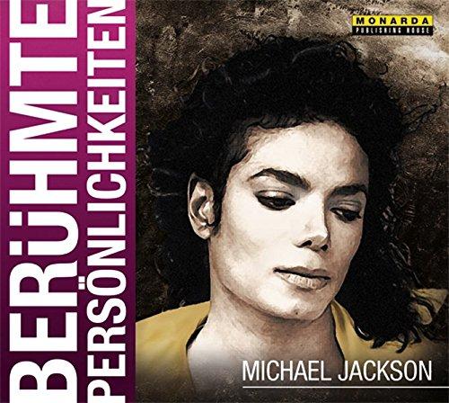 Michael Jackson (Berühmte Persönlichkeiten)