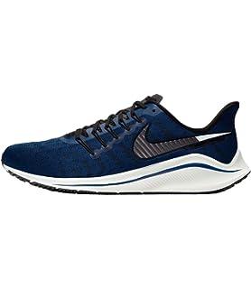 NIKE Air Zoom Vomero 14, Zapatillas para Correr para Hombre: Amazon.es: Zapatos y complementos