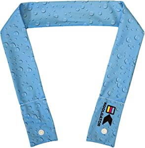 KOOLGATOR Cooling Neck Wrap