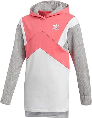 adidas hoodie 152
