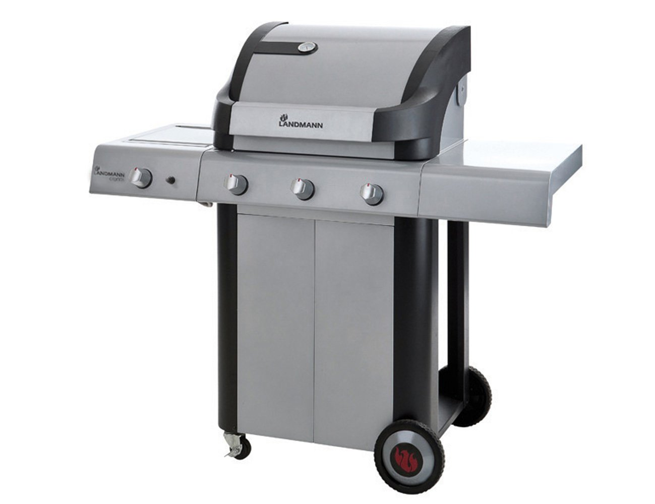Tepro Gasgrill Denver Test : Toom gasgrill good broil king broil king gasgrill with toom