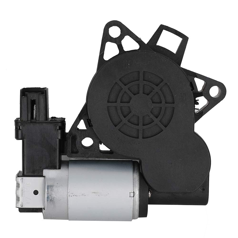 Power Window Lift Motor for Mazda 3 5 6 CX-7 CX-9 RX-8 Replaces # G22C5858XF GJ6A5858XC D01G5858XB