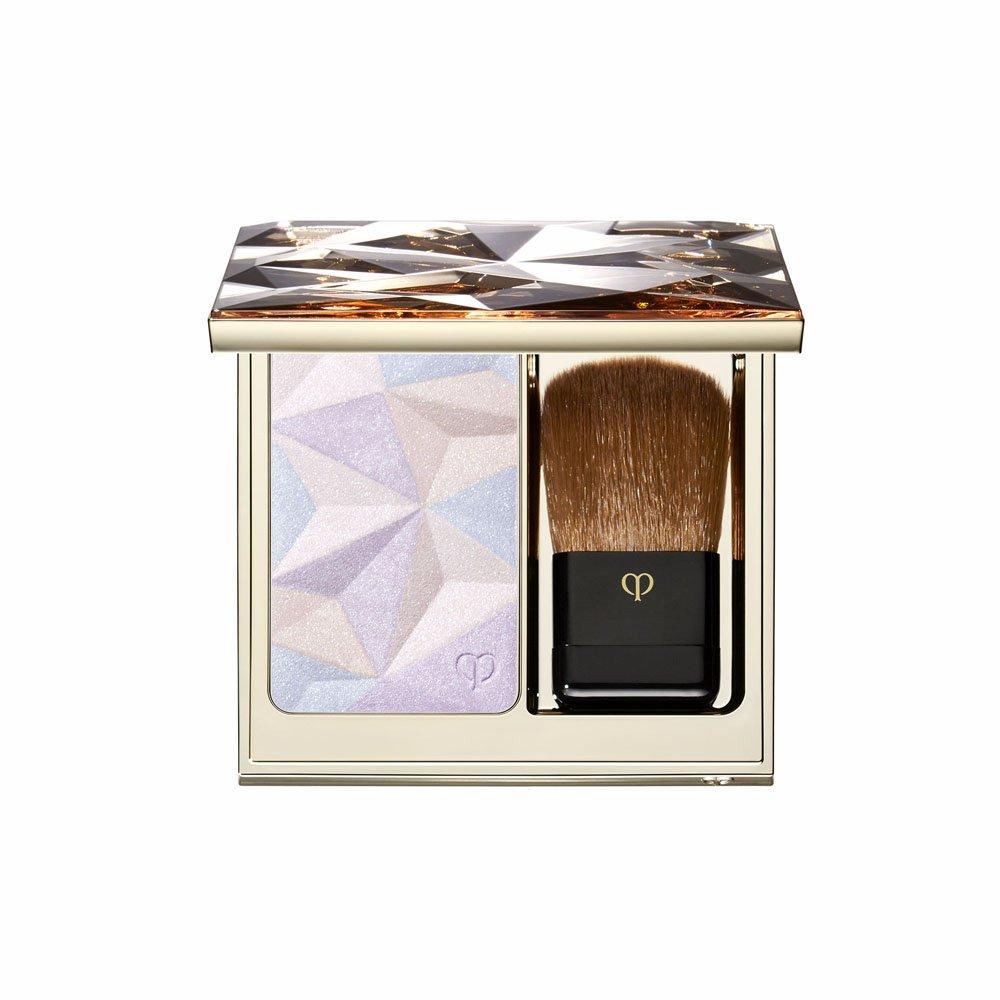 Cle de Peau Beaute Luminizing Face Enhancer No. 11 Pastel Full Size 10 g /
