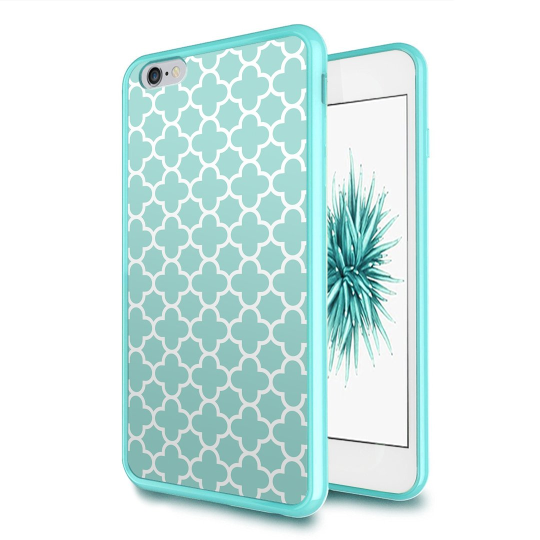 size 40 cafa4 75a11 Top 2 tiffany blue iphone 6 case