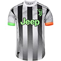 Juventus X Palace Home Soccer Jerseys with Shorts (Player Version)