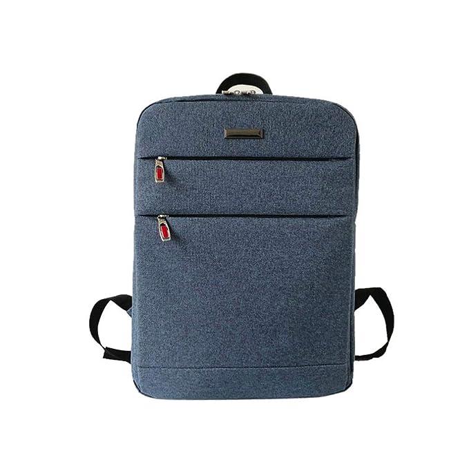 design senza tempo 60b11 2af29 CLOOM Zaino, Zaino per Computer Portatile Backpack Laptop ...