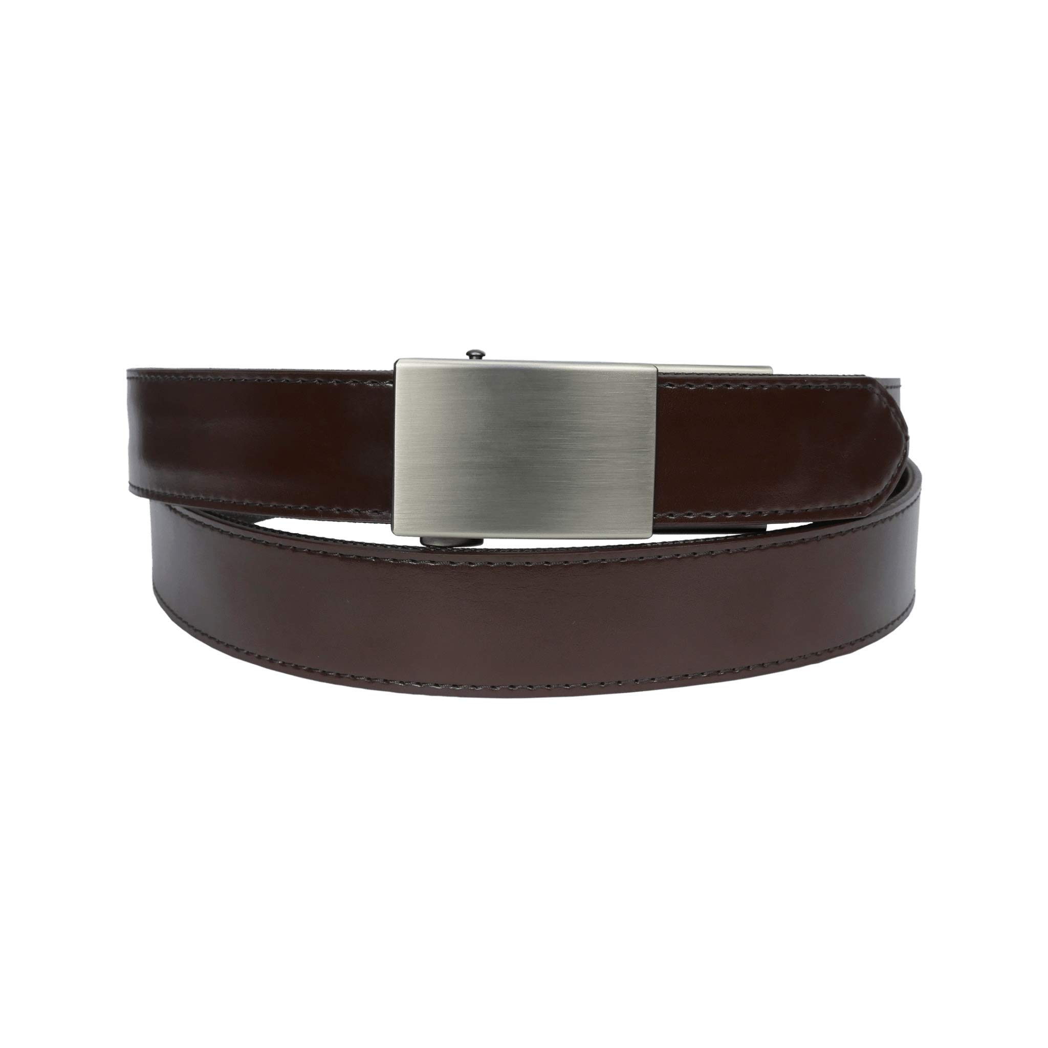 Blade-Tech - Ultimate Carry Belt (Brown/Leather) by Blade-Tech