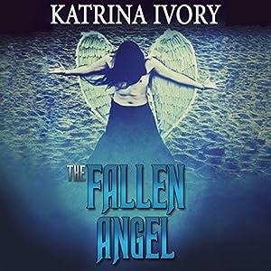 The Fallen Angel Audiobook