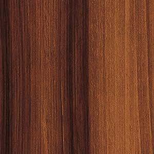 d-c-fix® Adhesivo, Vinilo, Marrón, 200 x 45 cm, 7 Unidades