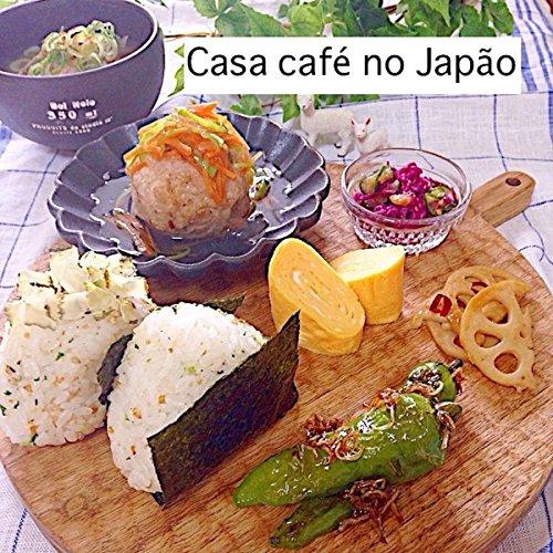 House cafe no Japão