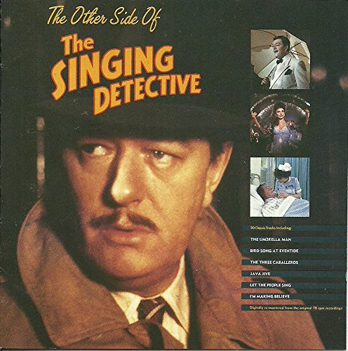 The Other Side Of The Singing Detective