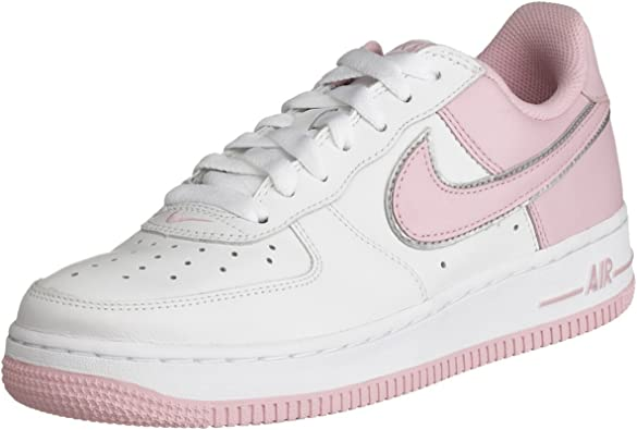 air force ones white womens