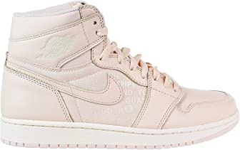 Jordan Men's Air 1 Retro High OG Basketball Sneaker