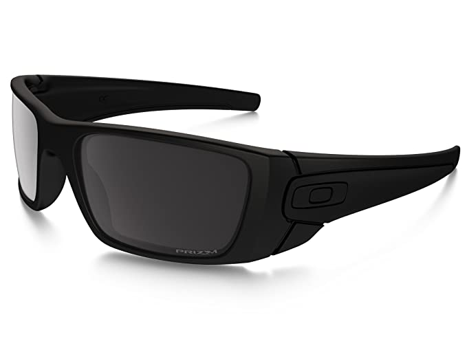 04cf81c9bf Image Unavailable. Image not available for. Color  Oakley Fuel Cell  Polarized ...