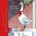 Die Weihnachtsgans Auguste | Friedrich Wolf