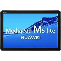Huawei MediaPad M5 Lite 10 - Tablet DE