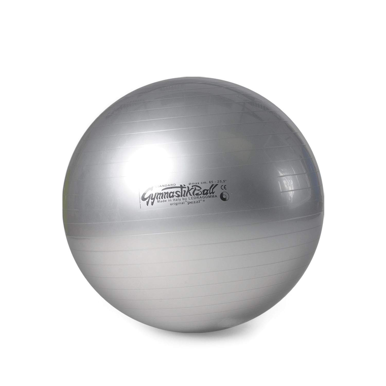 nuevo! todos los colores pelota de gimnasia 65 75 CM 53 Pezzi pelota pezziball standard 42
