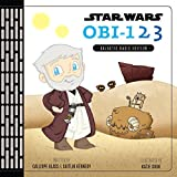 #1: Star Wars OBI-123: A Book of Numbers