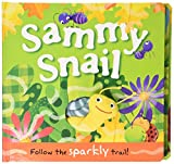 img - for Sammy Snail book / textbook / text book