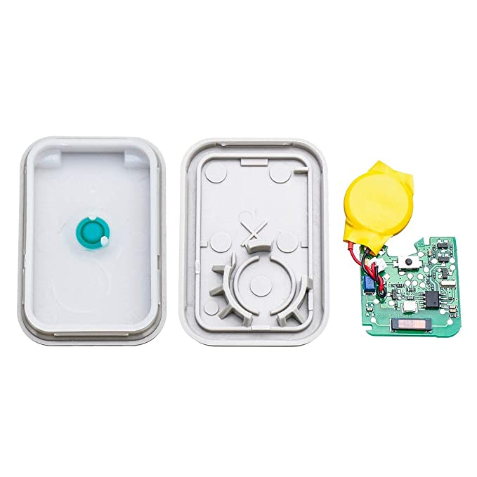 Amazon.com: Tire Presure Monitor Sensor Activation Tool for Ford 8C2Z-1A203-A TPMS-19 TPMS19 8C2T1A203AB TPMS Sensor: Automotive