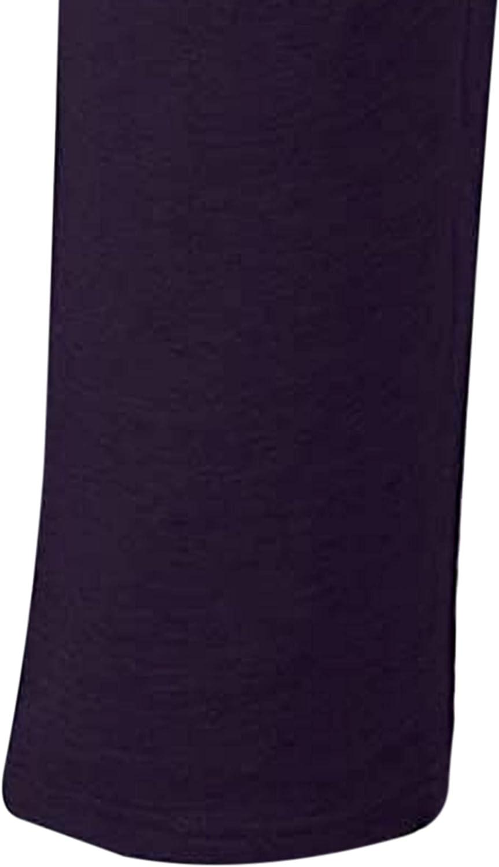 Love My Fashions/® New Mens Open Hem Sweatpants with Pockets Self Belt Elasticated Plain Fleece Cotton Jogging Bottoms Casual Jog Pants Tracksuits S M L XL XXL XXXL XXXXL Plus Size