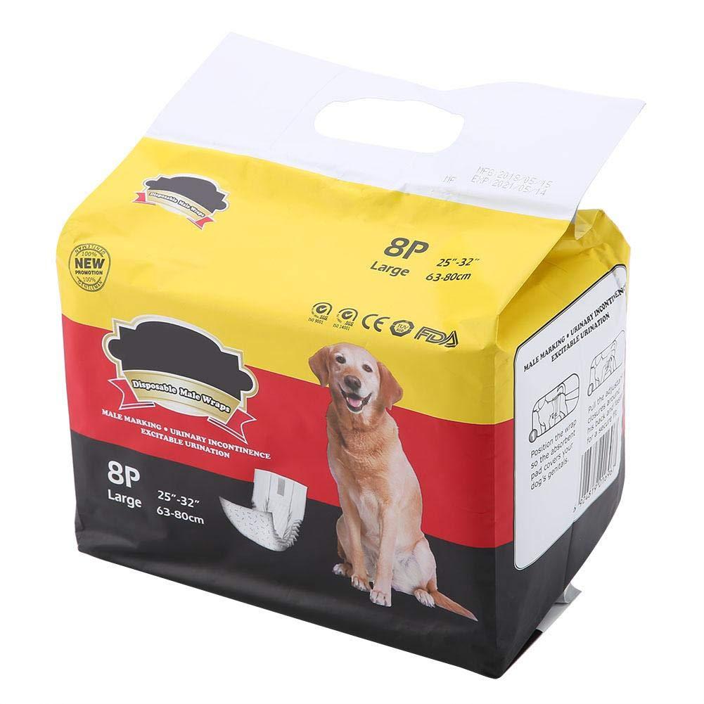 XS Pannolini per Cani Maschietti per Cani Pannolini per Cani Pannolini per Pannolini per Pannolini per Pannolini