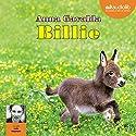 Billie Hörbuch von Anna Gavalda Gesprochen von: Lola Naymark