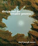 img - for Design and the Creative Process (Design Concepts) book / textbook / text book