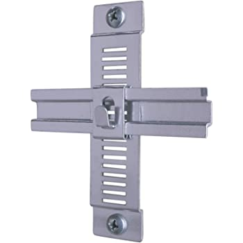 Prime Line U 9131 Picture Amp Mirror Hanger 2 7 8 In To 3
