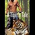 A Tiger's Tale (Arrowtown Book 1)