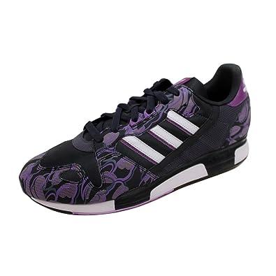 Adidas zx 800 LD gráfico seleccionar hombres zapatillas de moda