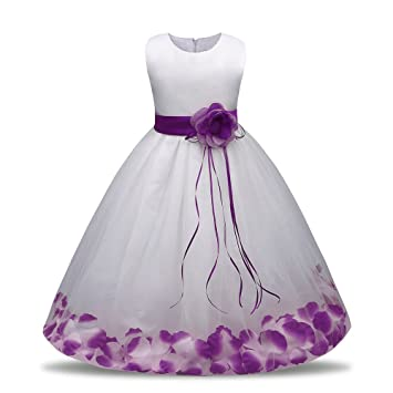 Weihnachten Kleinkind Baby Mädchen Geburtstag Prinzessin Kleid ...