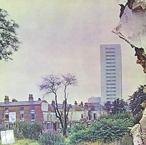 Led-Zeppelin-IV-Remastered-Original-Vinyl