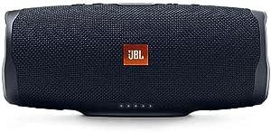 JBL Charge 4 Active Minispeaker