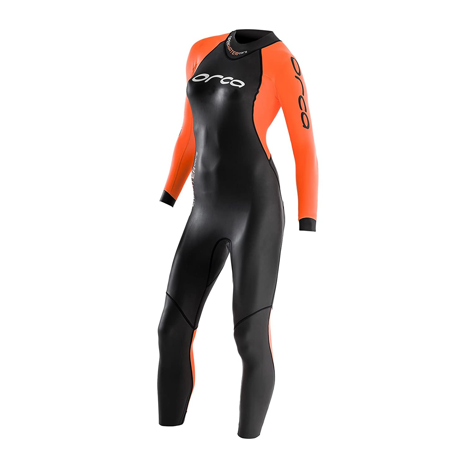 Orca Womens Openwater Core Wetsuit