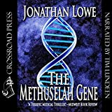 The Methuselah Gene