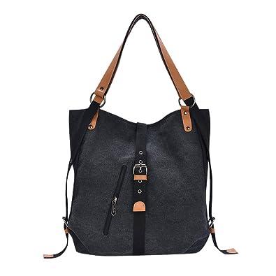 2bd364f5cf20 Aelicy New Canvas Messenger Bag women Handbags Famous Brand Vintage ...