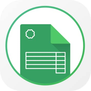 Amazoncom Free Invoice Generator Appstore For Android - Free invoices vitamin store online