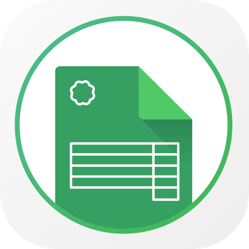 Amazoncom Free Invoice Generator Appstore For Android - Free invoice generator by invoiced how to start an online clothing store