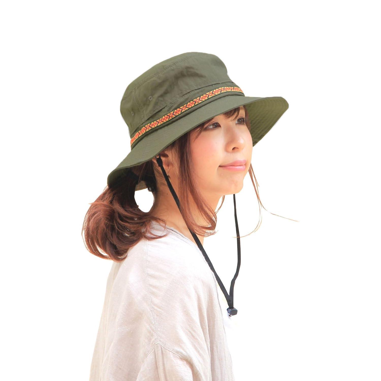 オリエントハット Orient Hat