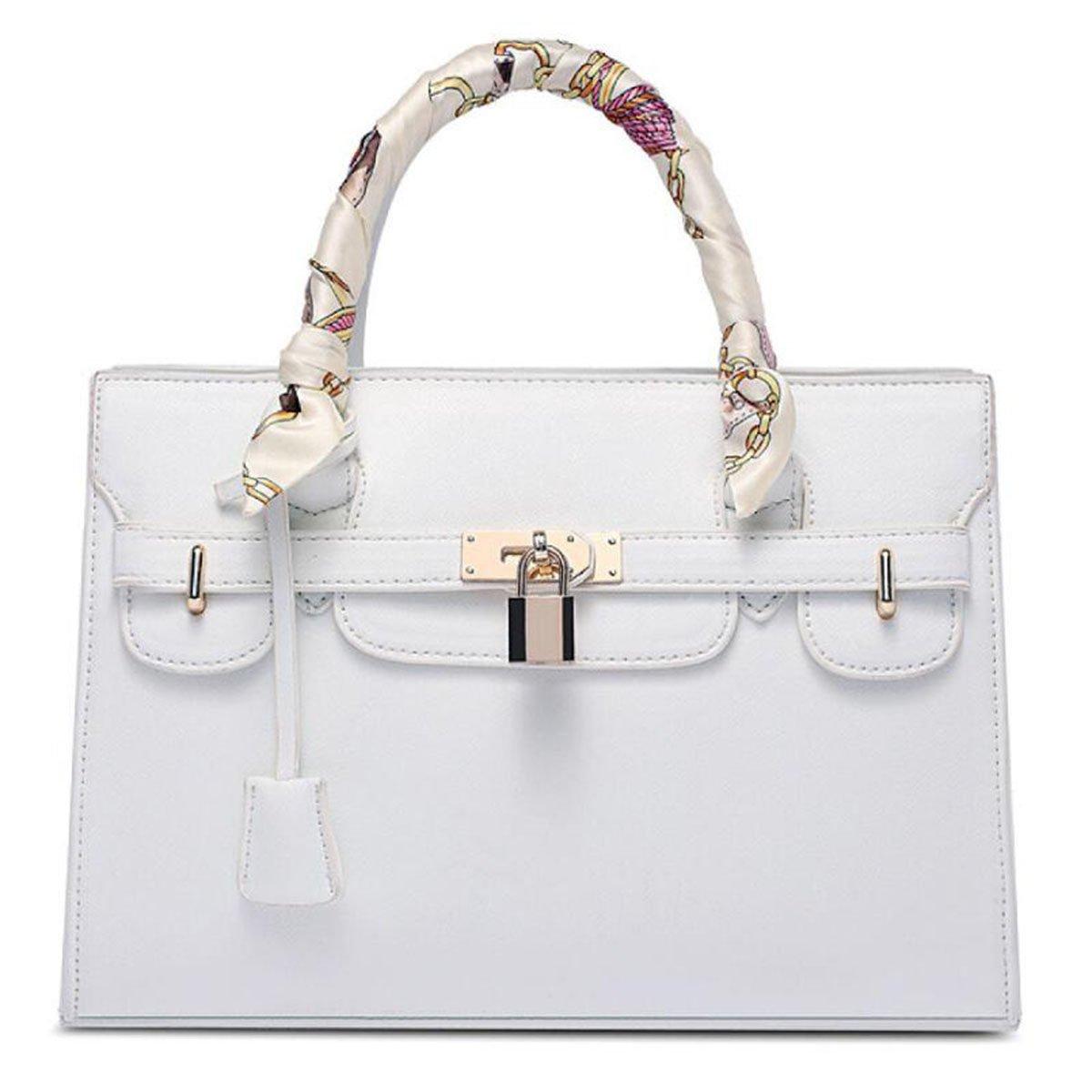 WU ZHI Damen PU Kreuz Abschnitt Handtasche Messenger Bag Bag Bag Umhängetasche B073TQNDYS Umhngetaschen Nutzen Sie Materialien voll aus 9dfb1d