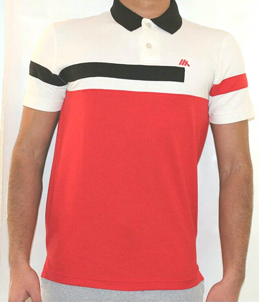 Polo Rugby Style Shirt Men Small At Amazon Mens Clothing Store
