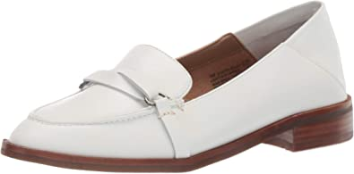 Classic Loafer with Memory Foam Footbed