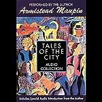 Tales of The City | Armistead Maupin
