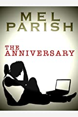 The Anniversary Kindle Edition