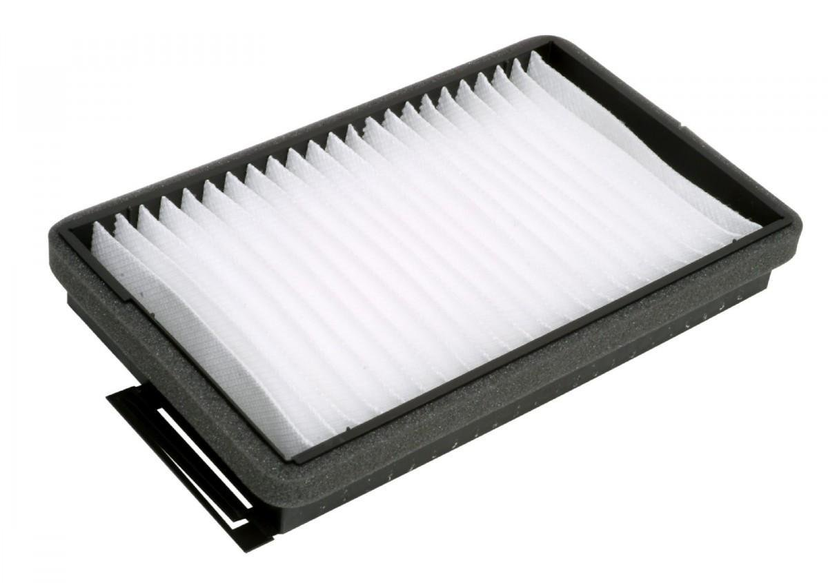 Wix Filters WP9347 Filter, Innenraumluft WIX-FILTRON Sp. z o. o.