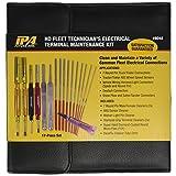 IPA 8048 Electrical Terminal Maintenance Set