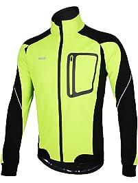 Cycling Clothing | Amazon.com